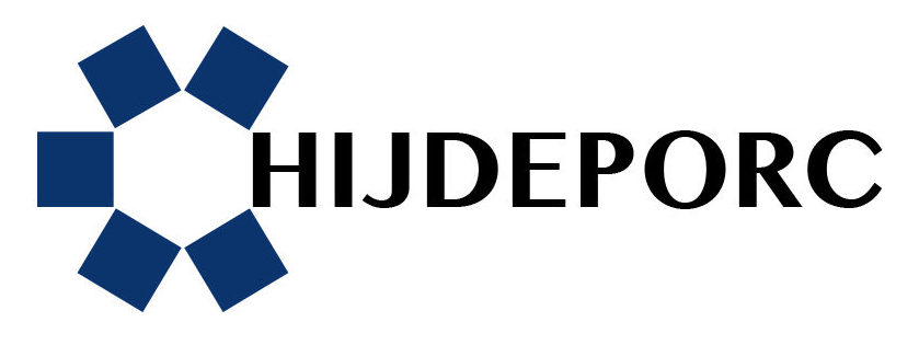 Hijdeporc